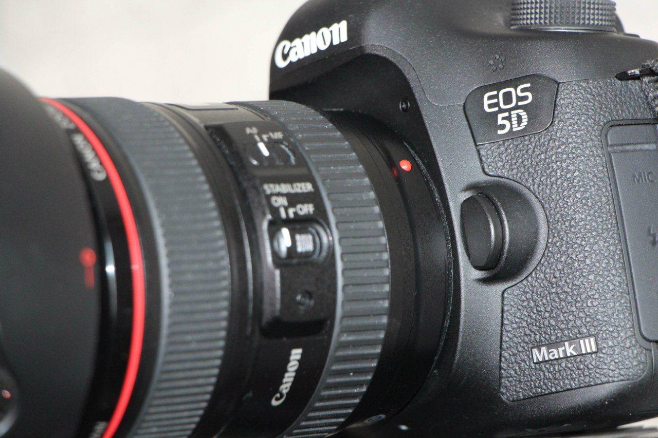 Камеры-02