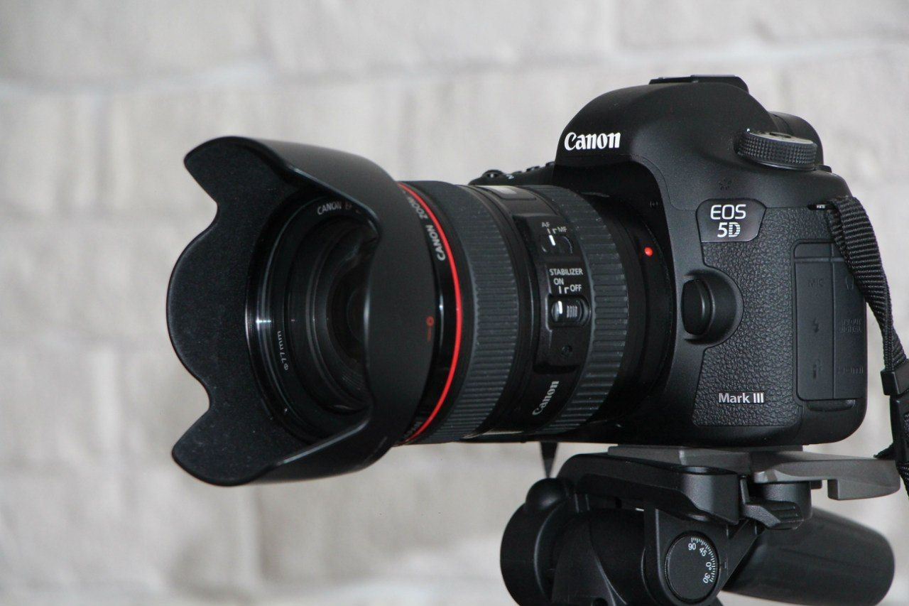 Камеры-03