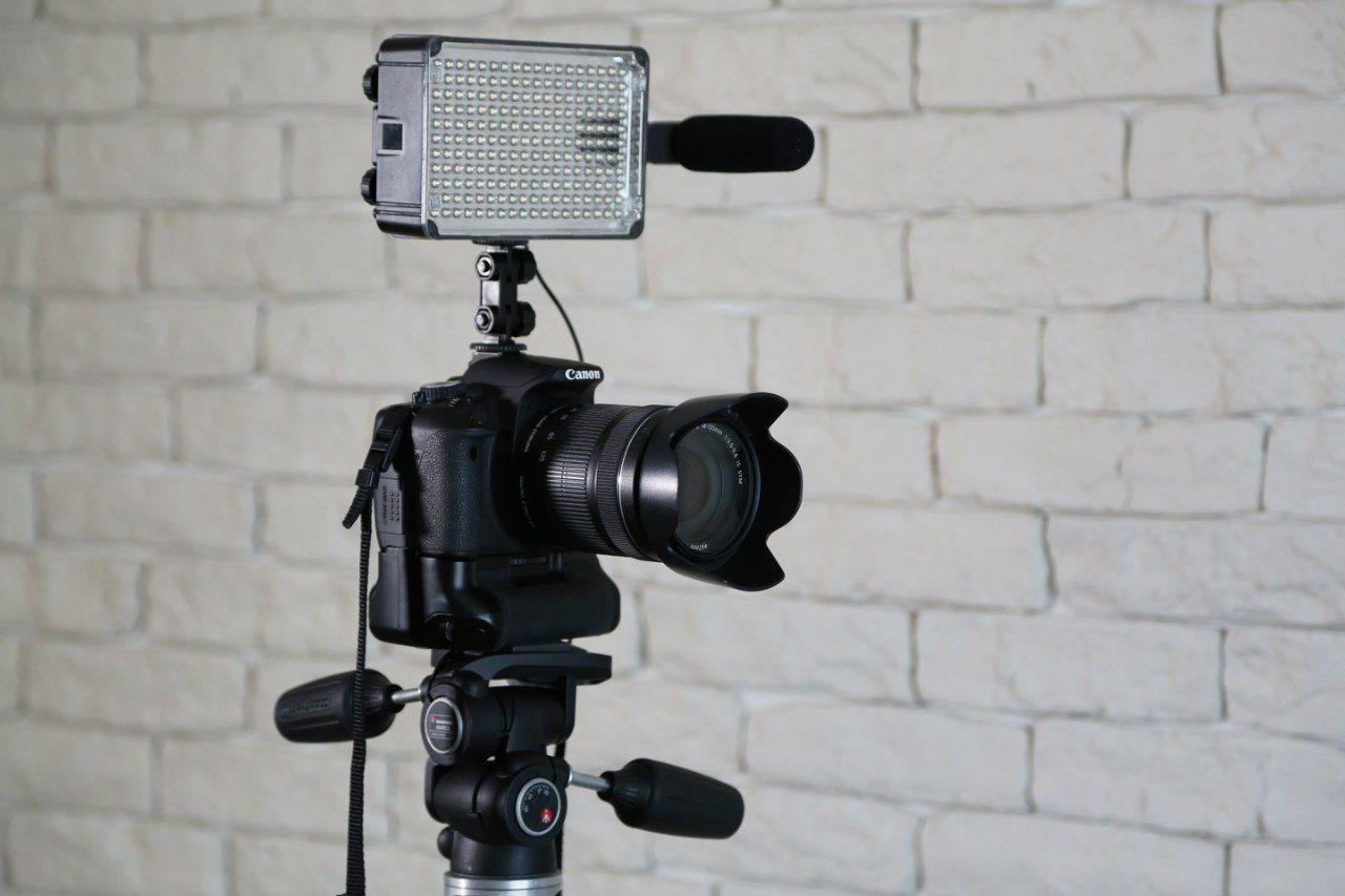 Камеры-05