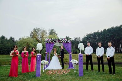 Свадьба-02