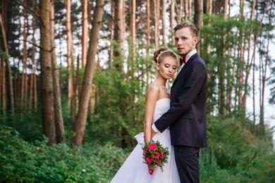 Свадьба-03