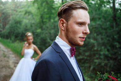 Свадьба-05