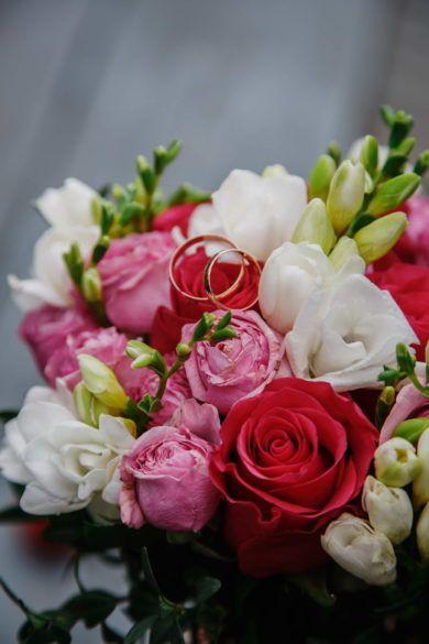 Свадьба-07