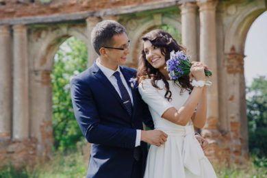 Свадьба-10