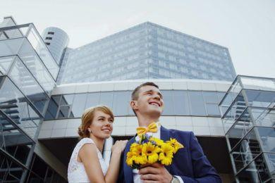 Свадьба-18