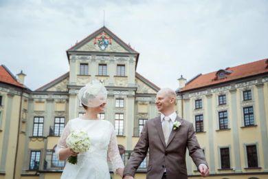 Свадьба-23