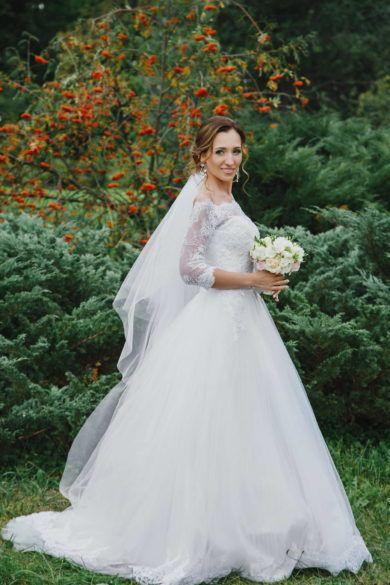 Свадьба-26