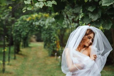 Свадьба-27